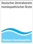 Logo Diplom DZVhÄ